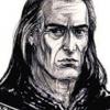 Денетор II